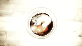 Photo Filter - #PhotoEffect #PhotoFilter #PhotographyFilter #flavor #drink #recipe