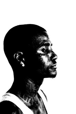 Photo Filter - #PhotoEffect #PhotoFilter #PhotographyFilter #portrait #chin #jaw #facial #neck #beard