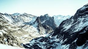 Photo Filter - #PhotoEffect #PhotoFilter #PhotographyFilter #hill #landforms #mountain #mountainous #sky #alps