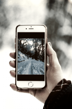 Photo Filter - #PhotoEffect #PhotoFilter #PhotographyFilter #smartphone #mobile #communication #phone #electronic #telephony #device #network