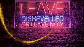 Photo Overlay Design - #PhotoOverlay #PhotoFilter #Photography #jewellery #feather #device #body #yellow #Overlay #neon #OverlayPhoto #signage #text