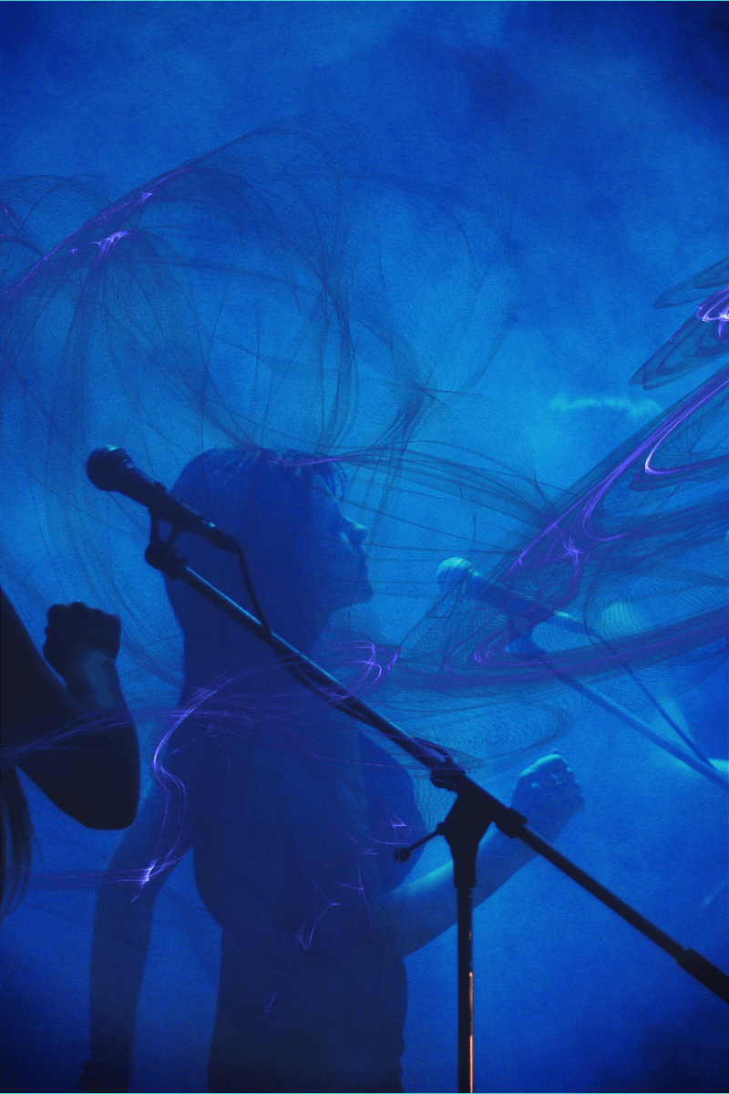Blue,                Underwater,                Light,                Azure,                Water,                Marine,                Biology,                Computer,                Wallpaper,                Sky,                Electric,                Organism,                Concert,                 Free Image