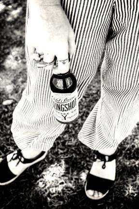 Photo Filter - #PhotoEffect #PhotoFilter #PhotographyFilter #leg #tree #footwear #jeans #shoe #grass #leggings #trousers #plant