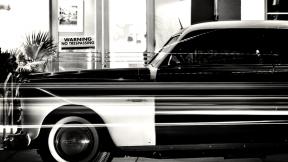 Photo Filter - #PhotoEffect #PhotoFilter #PhotographyFilter #automotive #vintage #vehicle #size #family #motor #exterior #classic