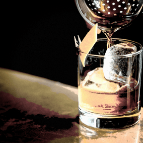 Photo Filter - #PhotoEffect #PhotoFilter #PhotographyFilter #drink #old #grog #cocktail #distilled #beverage #russian #alcoholic