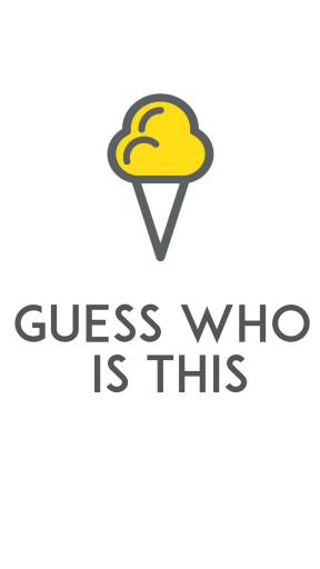inside scoop teaser