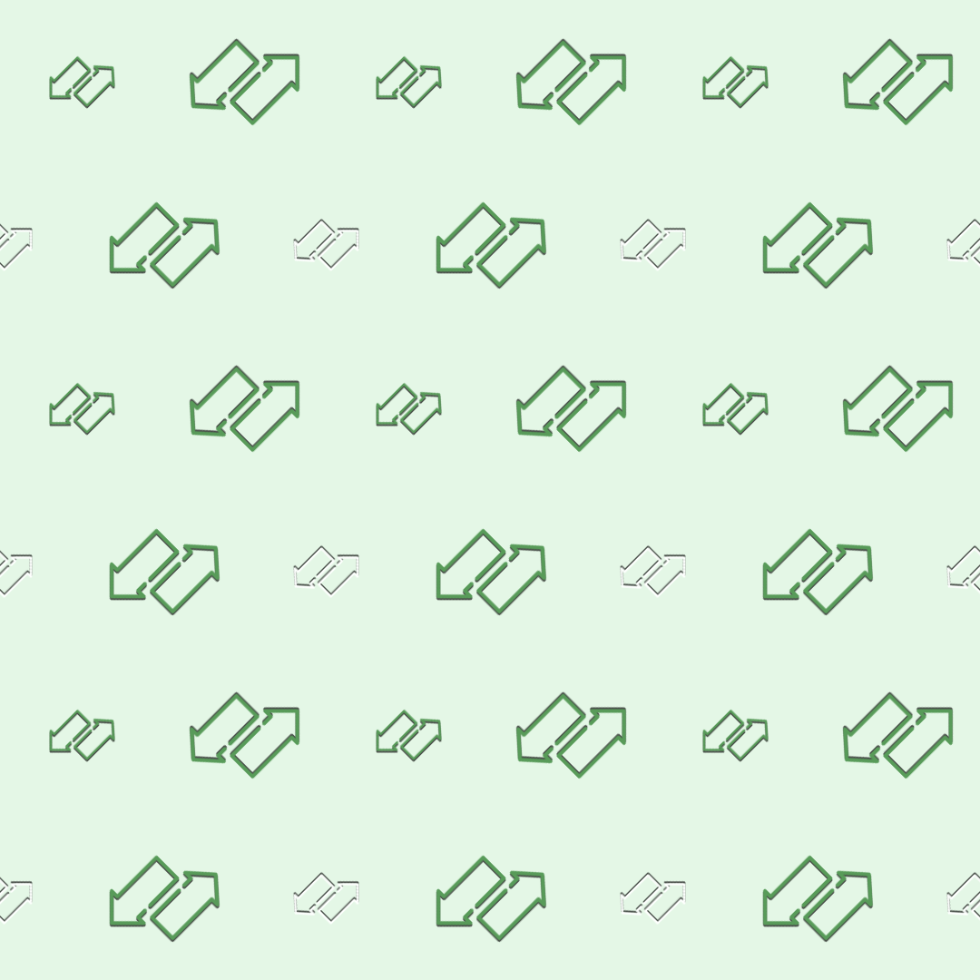 Green,                Text,                Font,                Product,                Line,                Pattern,                Design,                Area,                Angle,                Technology,                Arrow,                Directional,                Direction,                 Free Image