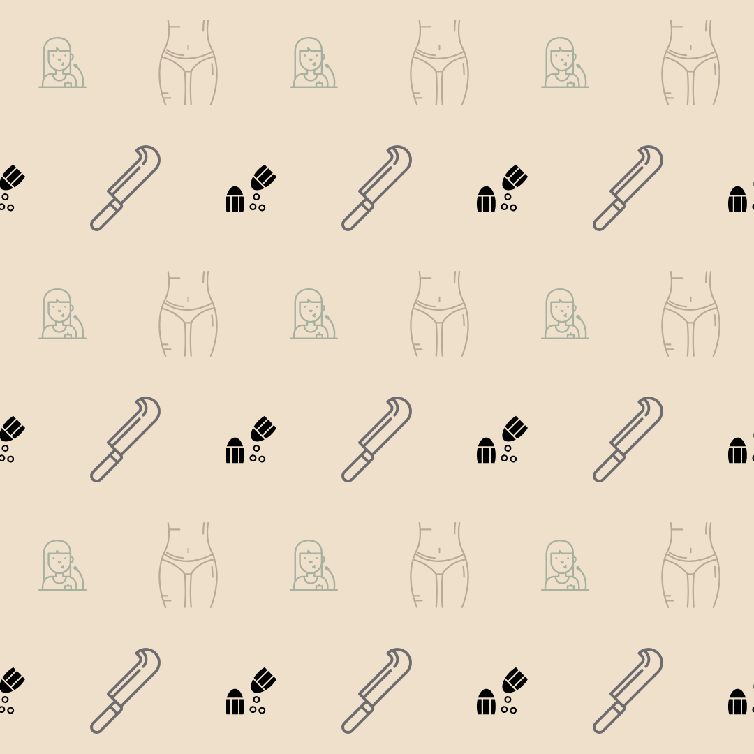 White,                Font,                Product,                Design,                Technology,                Pattern,                Line,                Material,                Angle,                Drawing,                People,                Pencil,                Fitness,                 Free Image