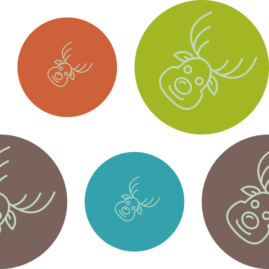 Font,                Design,                Logo,                Pattern,                Circle,                Graphics,                Clip,                Art,                Winter,                Add,                Zoo,                Button,                Animal,                 Free Image