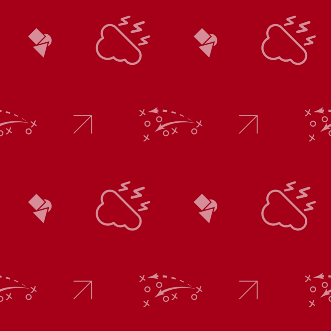 Red,                Text,                Font,                Pattern,                Heart,                Design,                Line,                Area,                Petal,                Computer,                Wallpaper,                Weather,                Geometrical,                 Free Image