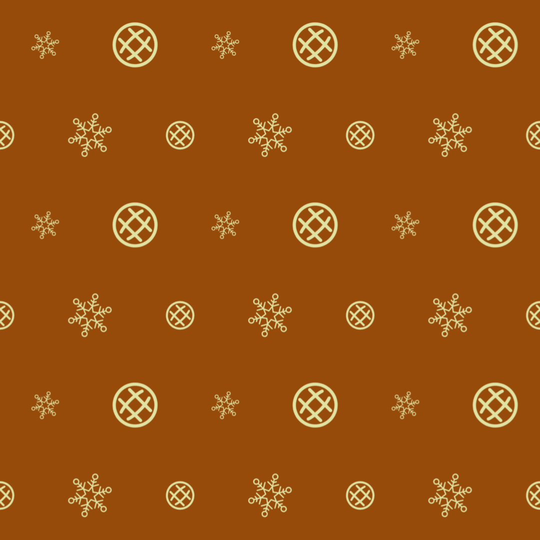 Pattern,                Orange,                Design,                Line,                Circle,                Font,                Computer,                Wallpaper,                Symmetry,                Visual,                Arts,                And,                Cold,                 Free Image