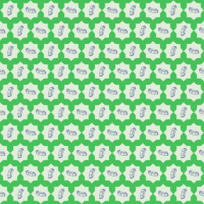 Pattern Design - #IconPattern #PatternBackground #label #background #bands #ribbon #corners