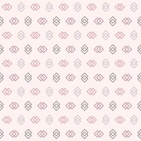 Pattern Design - #IconPattern #PatternBackground #squares #multimedia #option #browser #square #shapes
