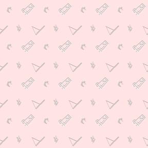 Pattern Design - #IconPattern #PatternBackground #lines #white #Judaism #Flags #horse #jewish #olives #flag