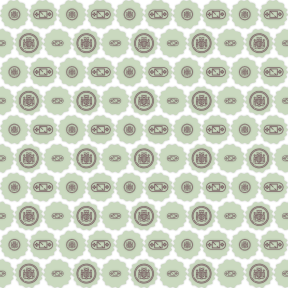 Pattern Design - #IconPattern #PatternBackground #cash #banking #wavy #currency #jagged #decorative #squares #border #games #grungy