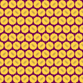 Pattern Design - #IconPattern #PatternBackground #monuments #rough #united #house #raggedborders #fancy #rectangles #circles
