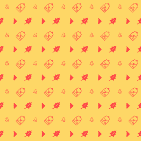 Pattern Design - #IconPattern #PatternBackground #horse #fashion #trees #garden #graph #leaves #bar #travel #bag