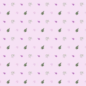 Pattern Design - #IconPattern #PatternBackground #alcohol #hand #cubes #wine #gesture #friendly