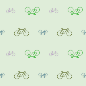 Pattern Design - #IconPattern #PatternBackground #vehicles #transport #race #bike #transportation #vehicle