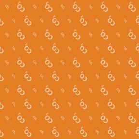 Pattern Design - #IconPattern #PatternBackground #gas #chemistry #contamination #pollution #nature #carbon
