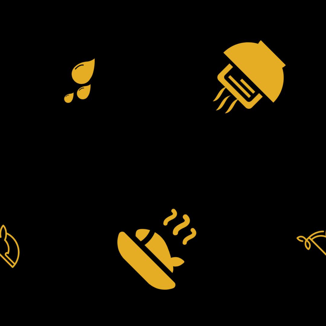 Yellow,                Black,                Text,                Font,                Computer,                Wallpaper,                Line,                Graphics,                Graphic,                Design,                Brand,                Three,                Animal,                 Free Image