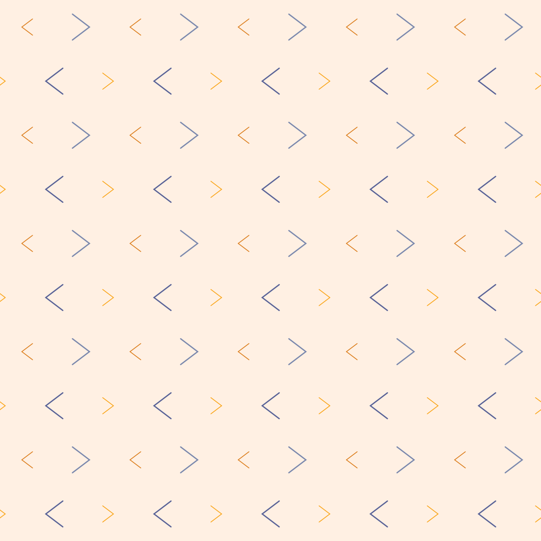Pattern Design - #IconPattern #PatternBackground #direction #directional #arrows #left #directions #sign