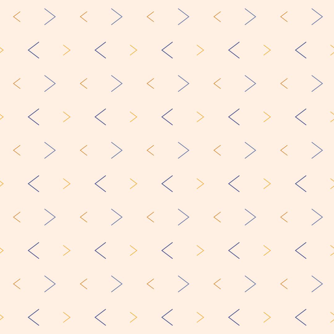 Pattern Design - #IconPattern #PatternBackground #direction #directional #arrows #left #directions #sign