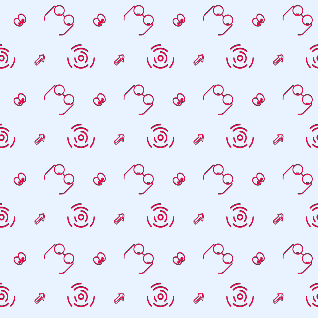 Red,                Pink,                Text,                Heart,                Font,                Line,                Pattern,                Design,                Area,                Product,                Direction,                Comic,                Atmosphere,                 Free Image