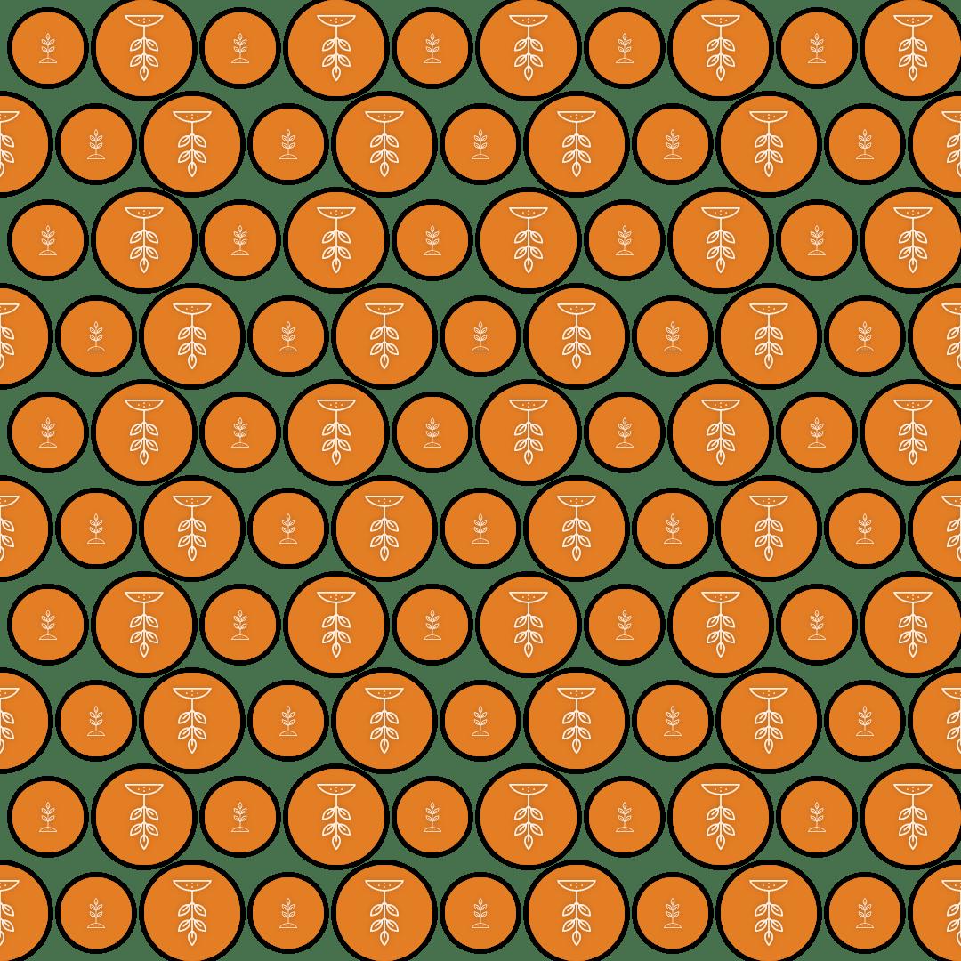 Orange,                Yellow,                Pattern,                Line,                Design,                Area,                Font,                Circle,                Shapes,                Leaf,                Circles,                Circular,                Growth,                 Free Image