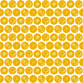 Pattern Design - #IconPattern #PatternBackground #swirly #jagged #scribble #signs #scalloped #squares #edges #utensils