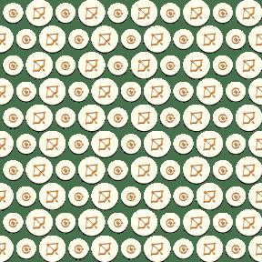 Pattern Design - #IconPattern #PatternBackground #number #symbol #shapes #adult #symbols #arm #cinema #pack #arch