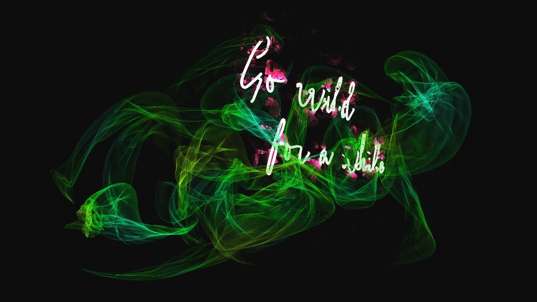 Green,                Smoke,                Organism,                Computer,                Wallpaper,                Graphic,                Design,                Art,                Darkness,                Graphics,                Fictional,                Character,                Illustration,                 Free Image