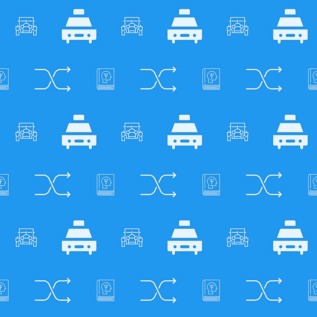 Blue,                Text,                Font,                Technology,                Product,                Line,                Computer,                Icon,                Sky,                Diagram,                Arrow,                Transport,                Library,                 Free Image