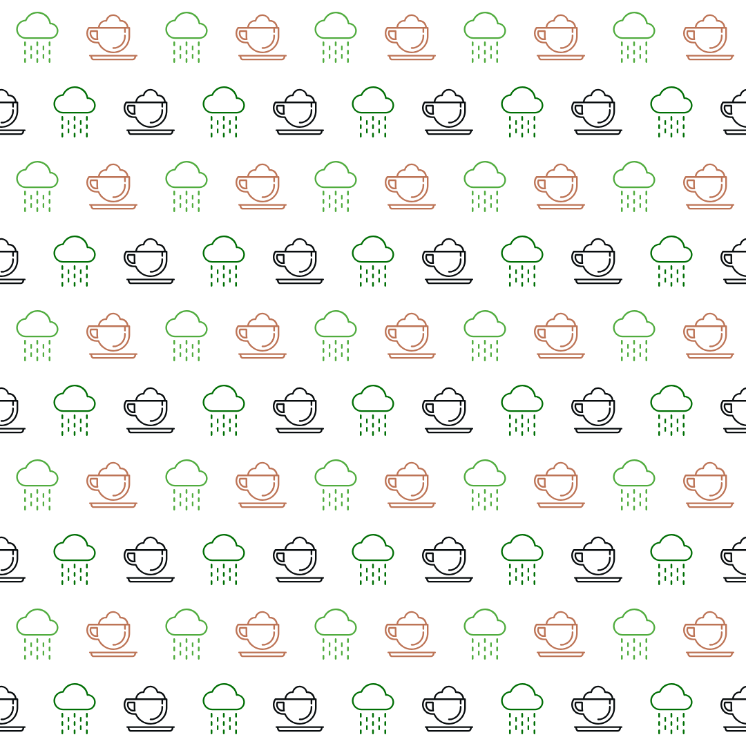 Green,                Text,                Pattern,                Font,                Product,                Design,                Line,                Area,                Clip,                Art,                Rainy,                Coffee,                Winter,                 Free Image