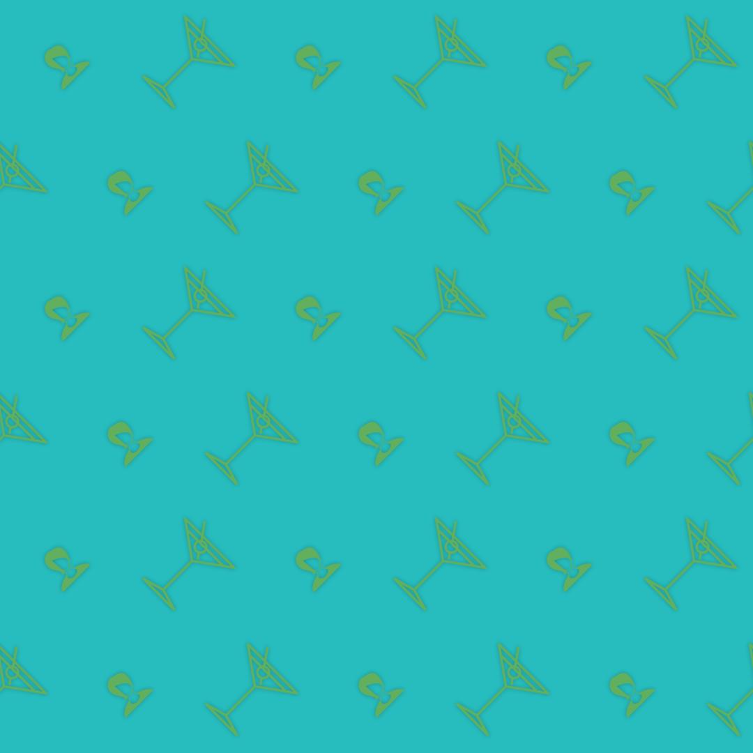Blue, Green, Yellow, Pattern, Leaf, Sky, Azure, Design, Line, Font, Glass, Food, Teens,  Free Image