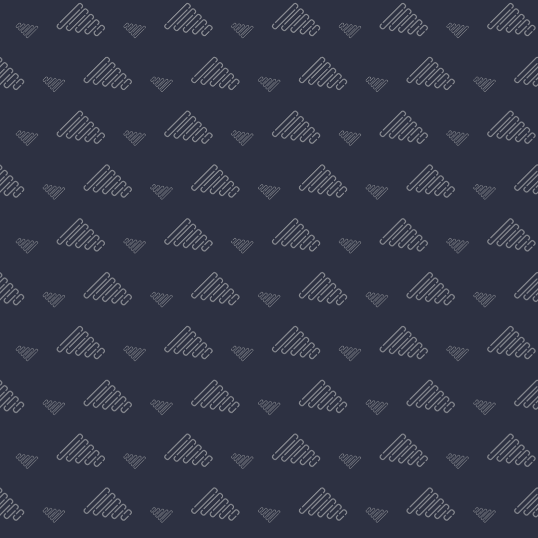 Black,                Pattern,                Design,                Line,                Font,                Computer,                Wallpaper,                Sky,                Angle,                Mesh,                Symmetry,                Wireless,                Signal,                 Free Image