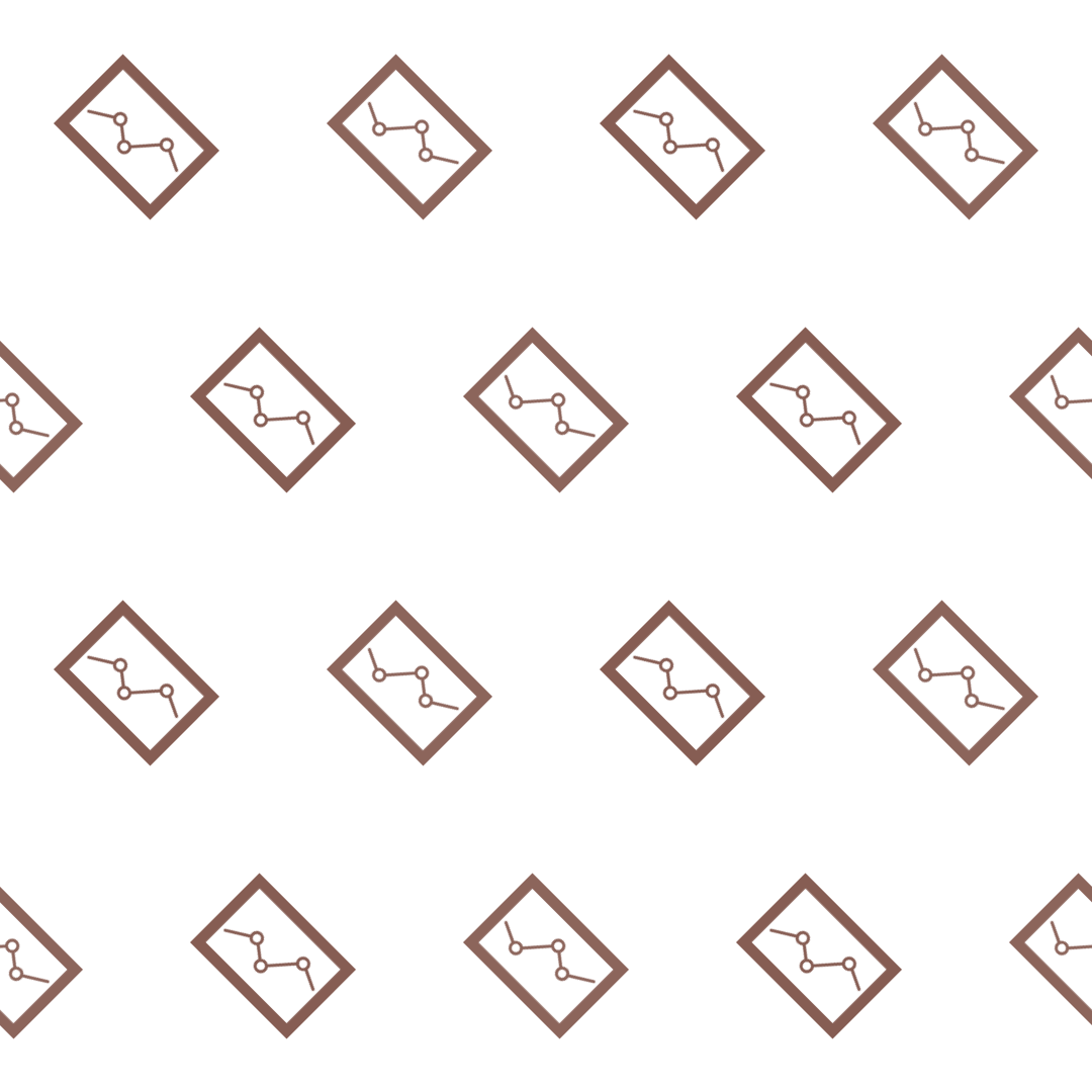 White,                Font,                Line,                Pattern,                Design,                Square,                Product,                Symmetry,                Rectangle,                Angle,                Graphical,                Statistical,                Statistics,                 Free Image