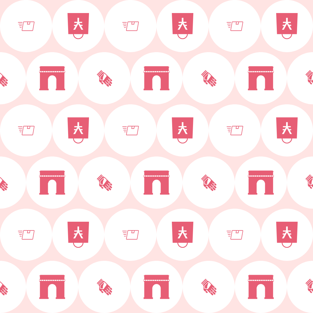 Pink,                Red,                Text,                Pattern,                Design,                Font,                Line,                Circle,                Heart,                Product,                Tool,                Monuments,                Protection,                 Free Image