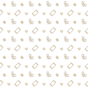 Pattern Design - #IconPattern #PatternBackground #mobile #cycling #in #fashion #love #touch #air #the #screen