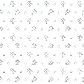 Pattern Design - #IconPattern #PatternBackground #restaurants #boxes #real #building #nature #galaxy #space