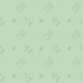 Pattern Design - #IconPattern #PatternBackground #tool #cold #electronics #photo #Tools #tools #safari #technology #africa