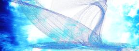 Photo Overlay Design - #PhotoOverlay #PhotoFilter #Photography #blue #BrillianceWaves #line #precipitation #above