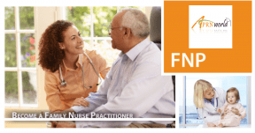 Family Nurse Practitioner Certification online