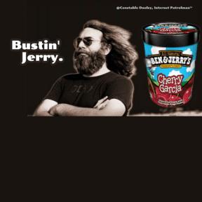 Jerrys Jubilee
