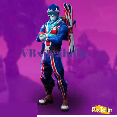 fortnite gamerpic image customize download it for free 510920
