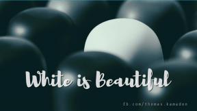 #poster #smile #quote #love