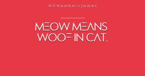 Wording Card Design - #Saying #Quote #Wording