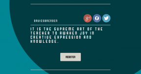 Quote Card Layout - #CallToAction #Quote #Saying #Wording #shapes #product #shape #wallpaper #geometric #black #blue