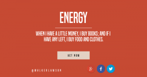 Quote Card Layout - #CallToAction #Quote #Saying #Wording #circle #product #square #area #brand