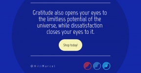 Quote Card Layout - #CallToAction #Quote #Saying #Wording #blue #font #shape #essentials #sign #graphics #shapes #text